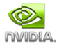 DJR Computing Services is an NVidia Registered Partner!