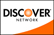 DJR Computing Services Accepts Discover Card!