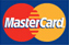 DJR Computing Services Accepts MasterCard!