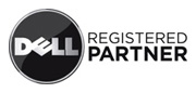 DJR Computing Services is a Registered Dell Partner!