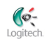 DJR Computing Servicesis a Logitech Registered Partner!
